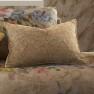 A Nyhet Designers Guild Kudde VITTORIA FRESCO CCDG0870 (1-PACK) - Kudde  En styck