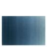Designers Guild Handtuftad Matta PADUA AZURE Tre storlekar RUGDG0594-96 (Går att måttbeställa) Kampanj 25% rabatt på hela köpet över 5000 kr (gäller ej rea och tyger) KOD. GTGYTKXL - Matta  160x260  köp här