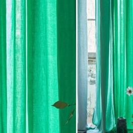 Designers Guild Tygkollektion VALLOIRE