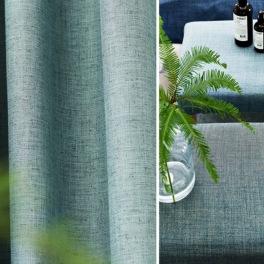 Designers Guild Tygkollektion FORTEZZA FR
