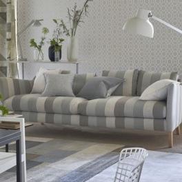 Designers Guild Möbelkollektion