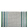 Designers Guild Plastmatta indoor/outdoor Matta POMPANO COBALT Fyra storlekar RUGDG0574-75,88.0573 Kampanj 25% rabatt på hela köpet över 5000 kr (gäller ej rea och tyger) KOD. GTGYTKXL