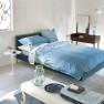 Designers Guild Bäddlinne SAVOIE DELFT Kampanj 25% rabatt på hela köpet av bäddlinne över 5000 kr KOD. GTGYTKXL