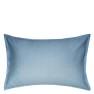 Designers Guild Bäddlinne SAVOIE DELFT Kampanj 25% rabatt på hela köpet av bäddlinne över 5000 kr KOD. GTGYTKXL - Extra Örngott 50x60 säljes endast vid köp av påslakan