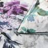 Designers Guild Bäddlinne AUBRIET AMETHYST Kampanj 25% rabatt på hela köpet av bäddlinne över 5000 kr KOD. GTGYTKXL