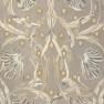 William Morris Matta PURE PIMPERNEL Linen art.257133 Fyra storlekar. Mattprov 30x30 cm som lån, Kampanj 25% rabatt på hela köpet över 5000 kr (gäller ej rea och tyger) KOD. GTGYTKXL