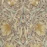 William Morris Matta PIMPERNEL Bullrush art.257135 Fyra storlekar. Mattprov 30x30 cm som lån, Kampanj 25% rabatt på hela köpet över 5000 kr (gäller ej rea och tyger) KOD. GTGYTKXL