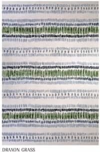 William Yeoward Handtufftad Matta 50% ull, 50% viscose Draxon Grass Tre storlekar WYR05022X-23X,18X Kampanj 25% rabatt på hela köpet över 5000 kr (gäller ej rea och tyger) KOD. GTGYTKXL