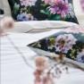 Designers Guild Bäddlinne SHALIMAR GARDEN AMETHYST Kampanj 25% rabatt på hela köpet av bäddlinne över 5000 kr KOD. GTGYTKXL - Extra Örngott 50x60 säljes endast  vid köp av påslakan
