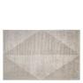 Designers Guild Handknuten Matta KAPPAZURI ZINC Tre storlekar RUGDG0618-20 (Går att måttbeställa) Kampanj 25% rabatt på hela köpet över 5000 kr (gäller ej rea och tyger) KOD. GTGYTKXL - Matta  160x260  köp här