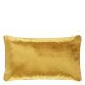 Designers Guild Kudde FITZROVIA OCHRE 50x30 cm CCDG0959 (2-PACK) Kampanj 25% rabatt på hela köpet över 5000 kr (gäller ej rea och tyger) KOD. GTGYTKXL - Visar kudde baksida