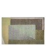 Designers Guild Handknuten Matta ALPHONSE MOSS Tre storlekar RUGDG0615-17 (Går att måttbeställa) Kampanj 25% rabatt på hela köpet över 5000 kr (gäller ej rea och tyger) KOD. GTGYTKXL