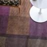 A. Nyhet Designers Guild Handtuftad Matta SARANG CHOCOLATE Tre storlekar RUGDG0603-05 (Går att måttbeställa) - Matta   200x300 köp här