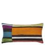 Christian Lacroix Kudde Sweet Night And Day Multicolore Cushion 60 x 30cm CCCL0579 (1-PACK) Kampanj 25% rabatt på hela köpet över 5000 kr (gäller ej rea och tyger) KOD. GTGYTKXL - 2-pack Kuddar med rabatt