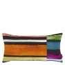 A Nyhet Christian Lacroix Kudde Sweet Night And Day Multicolore Cushion 60 x 30cm CCCL0579 (1-PACK) - Visar Kudde baksida