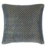 Designers Guild Kudde Portland Delft Cushion 43 x 43cm CCDG0954 (1-PACK) Kampanj 25% rabatt på hela köpet över 5000 kr (gäller ej rea och tyger) KOD. GTGYTKXL - 2-pack Kuddar med rabatt