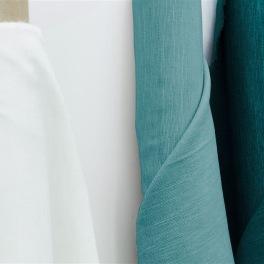 A. Nyhet Designers Guild Tygkollektion MIRISSA ALTA WIDE WIDTH FABRICS bredd 300 cm till gardin och möbler