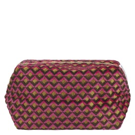 Designers Guild Washbags Small