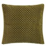 Designers Guild Kudde Portland Ochre Cushion 43 x 43cm CCDG0955 (2-PACK) Kampanj 25% rabatt på hela köpet över 5000 kr (gäller ej rea och tyger) KOD. GTGYTKXL