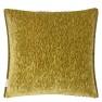 Designers Guild Kudde Portland Ochre Cushion 43 x 43cm CCDG0955 (1-PACK) Kampanj 25% rabatt på hela köpet över 5000 kr (gäller ej rea och tyger) KOD. GTGYTKXL - Visar kudde baksida