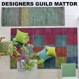 Designers Guild  mattor