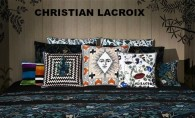 Christian Lacroix Kuddar