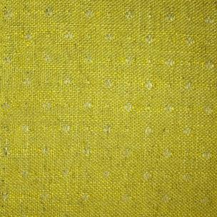 Swaffer Tyg Bingley (11 Färger ) - Tyg Bingley 101