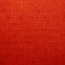 Swaffer Tyg Bingley (11 Färger ) - Tyg Bingley 103
