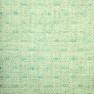 Swaffer Tyg Bingley (11 Färger ) - Tyg Bingley 105