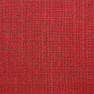 Swaffer Tyg Bingley (11 Färger ) - Tyg Bingley 111