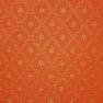 Swaffer Tyg Darcy (11 Färger ) - Tyg Darcy 202