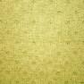 Swaffer Tyg Darcy (11 Färger ) - Tyg Darcy 204