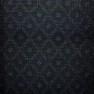 Swaffer Tyg Darcy (11 Färger ) - Tyg Darcy 209
