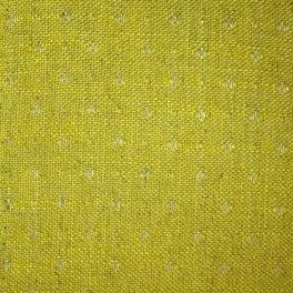 Swaffer Tyg Bingley (11 Färger )