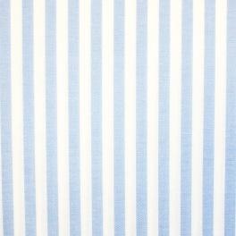 Swaffer Tyg Grande Stripe (8 färger)
