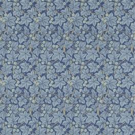 William Morris COMPILATON WALLPAPER Tapet BRAMBLE 216811 (i en färgställning)