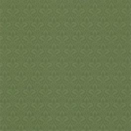 William Morris COMPILATON WALLPAPER Tapet OWEN JONES 216855 (i en färgställning)