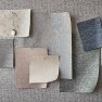 Romo Tapetkollektion Etsu Wallcoverings Semi-plain Wallcoverings