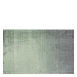 Designers Guild Handwoven in Tencel© Matta SAVOIE OCEAN Tre storlekar RUGDG0633-35 (Går att måttbeställa) Kampanj 25% rabatt på hela köpet över 5000 kr (gäller ej rea och tyger) KOD. GTGYTKXL