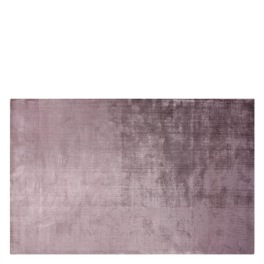A. Nyhet Designers Guild Woven in fine viscose Matta EBERSON TUBEROSE Tre storlekar RUGDG0636-37,39 (Går att måttbeställa) Kampanj 25% rabatt på hela köpet över 5000 kr (gäller ej rea och tyger) KOD. GTGYTKXL