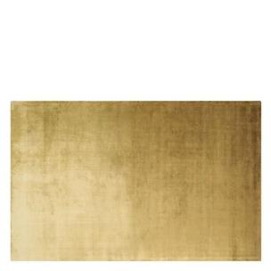 Designers Guild Exclusively woven Matta SARAILLE OCHRE Tre storlekar RUGDG0643-45 (Går att måttbeställa) Kampanj 25% rabatt på hela köpet över 5000 kr (gäller ej rea och tyger) KOD. GTGYTKXL