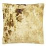 Designers Guild Kudde JARDIN CHINOIS HEMP CCDG0964 (2-PACK) Kampanj 25% rabatt på hela köpet över 5000 kr (gäller ej rea och tyger) KOD. GTGYTKXL - Visar kudde baksida