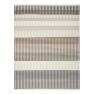 Designers Guild Pläd Longhena Espresso Throw 130x180cm 20%Merino Wool 40%Cotton 40% arylic BLDG0221 (2-Pack) Kampanj 25% rabatt på hela köpet över 5000 kr (gäller ej rea och tyger) KOD. GTGYTKXL