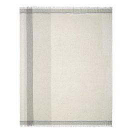 A Nyhet Designers Guild Pläd Burano Dove Throw 130x180cm 80%Merino Wool, 10%Silk 10%Nylon BLDG0225 (2-Pack) Kampanj 25% rabatt på hela köpet över 5000 kr (gäller ej rea och tyger) KOD. GTGYTKXL