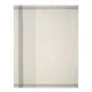 Designers Guild Pläd Burano Dove Throw 130x180cm 80%Merino Wool, 10%Silk 10%Nylon BLDG0225 (2-Pack) Kampanj 25% rabatt på hela köpet över 5000 kr (gäller ej rea och tyger) KOD. GTGYTKXL - Per st