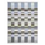 Designers Guild Pläd Tuilerie Cornflower Throw 130x180cm 80%Merino Wool 20%Polyamide BLDG0222 (1-Pack) Kampanj 25% rabatt på hela köpet över 5000 kr (gäller ej rea och tyger) KOD. GTGYTKXL