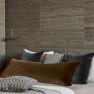 A. Nyhet Mark Alexander Tapetkollektion Grasscloth Handwoven Wallcoverings