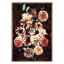 Designers Guild Pläd PAHARI ROSEWOOD BLDG0227 digitaltrykt på Merino Wool (2-Pack) Kampanj 25% rabatt på hela köpet över 5000 kr (gäller ej rea och tyger) KOD. GTGYTKXL