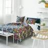 Designers Guild Bäddlinne SASHI SAFFRON Kampanj 25% rabatt på hela köpet av bäddlinne över 5000 kr KOD. GTGYTKXL