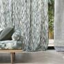 Villa Nova Tygkollektion Ceto Wide-width Sheers